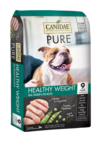 canidae-dog-food-grain-free-pure-healthy-weight