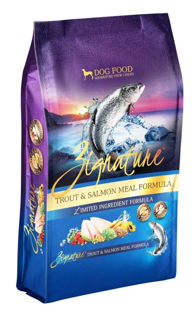 zignature-dog-food-trout-and-salmon