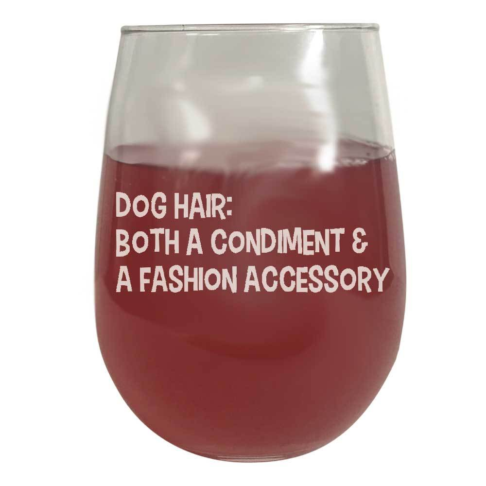 hollywood-feed-wine-glass-dog-hair