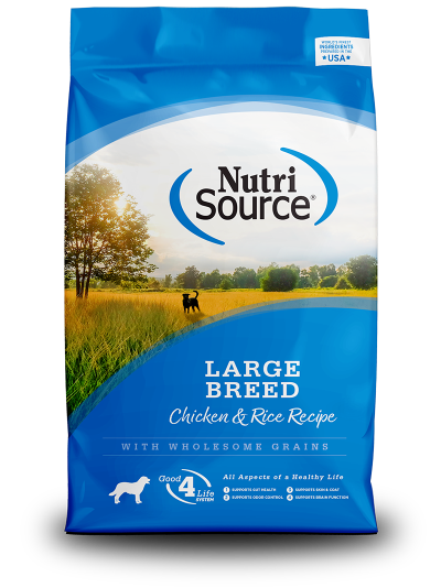 nutrisource-dog-food-large-breed-adult-chicken-rice