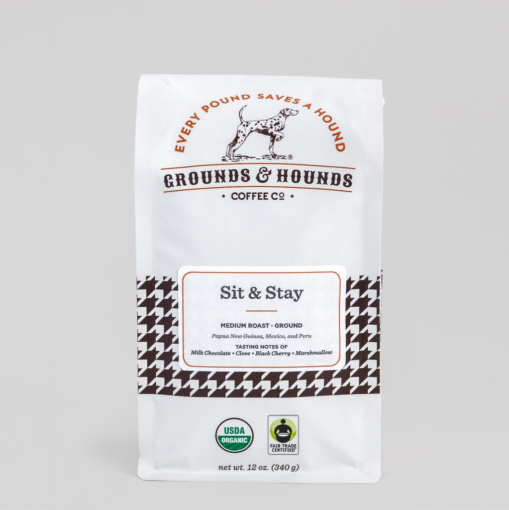 grounds-hounds-coffee-sit-and-stay-ground