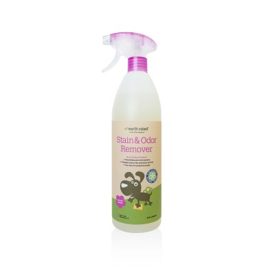 earth-rated-stain-odor-remover-lavender