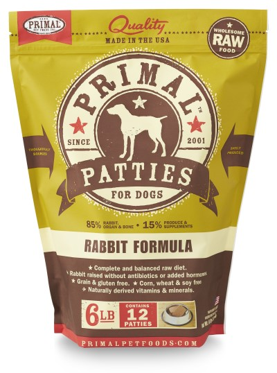primal-frozen-dog-food-patties-rabbit