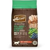 merrick-dog-food-grain-free-rabbit-chickpea