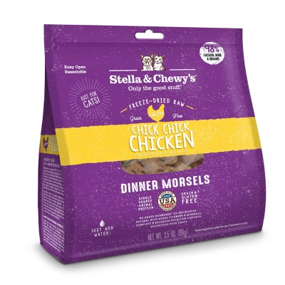 stella-chewys-cat-food-freeze-dried-chick-chick-chicken