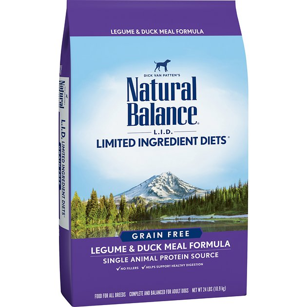 natural-balance-dog-food-duck-legume