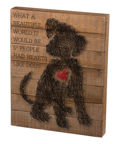 primitives-by-kathy-string-art-puppy-heart