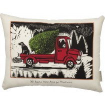 primitives-by-kathy-pillow-tree-truck