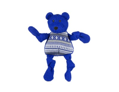 huggle-hounds-blue-sweater-bear