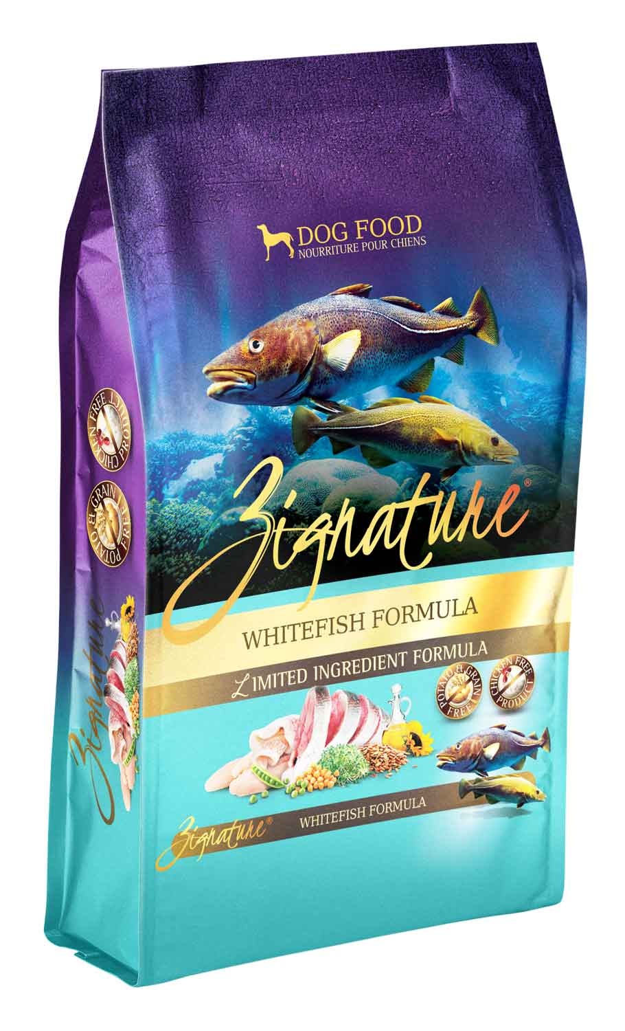 zignature-dog-food-whitefish