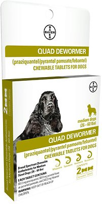 elanco-quad-dewormer-medium-dog