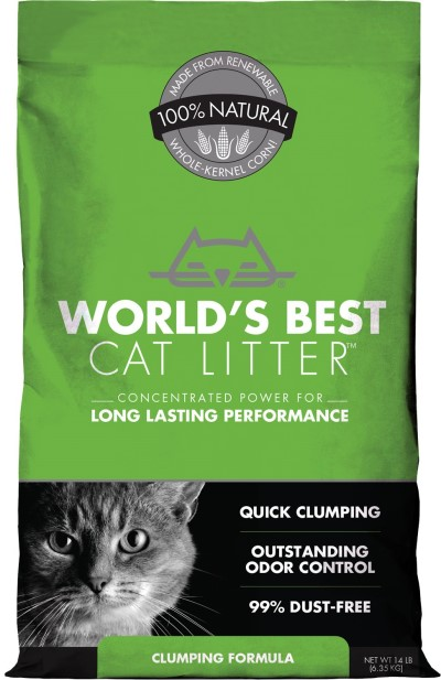 worlds-best-cat-litter-cat-litter-clumping