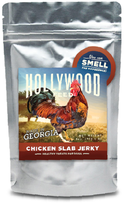 hollywood-feed-dog-treat-chicken-slab-jerky