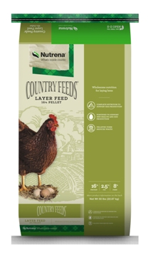 nutrena-country-feed-16-layer-pellets