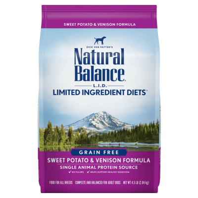 natural-balance-dog-food-lid-grain-free-sweet-potato-venison