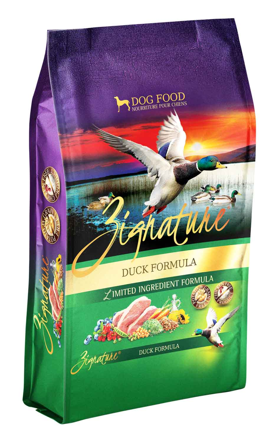 zignature-dog-food-grain-free-duck