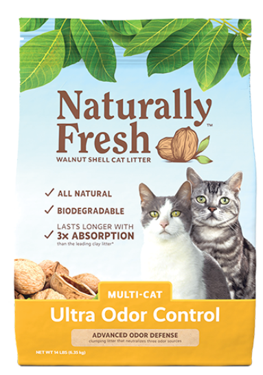 naturally-fresh-cat-litter-ulta-odor-control-clumping