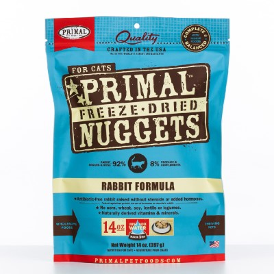 primal-cat-food-freeze-dried-rabbit