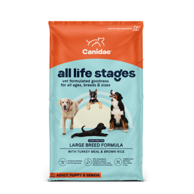 canidae-dog-food-all-life-stages-large-breed-turkey-meal-brown-rice