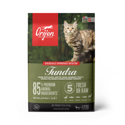 orijen-cat-food-tundra