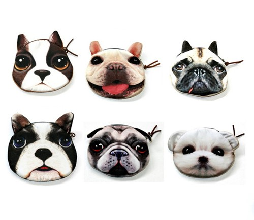 bamboo-tc-doggy-coin-purse-assorted