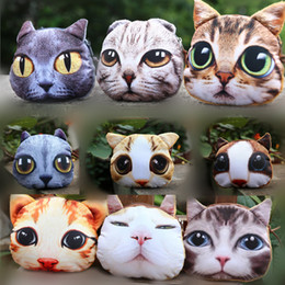 bamboo-tc-kitty-coin-purse-assorted