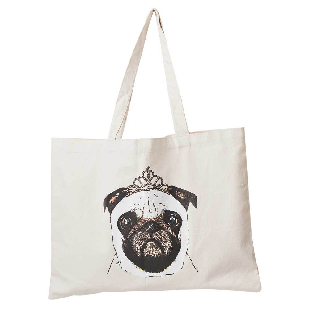 fluffy-layers-tote-princess-pug