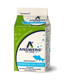 answers-frozen-fermented-fish-stock