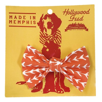 hollywood-feed-bowtie-vine-orange