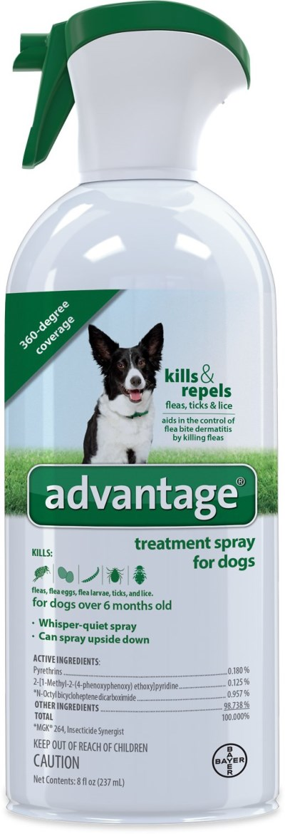 bayer-advantage-dog-spray