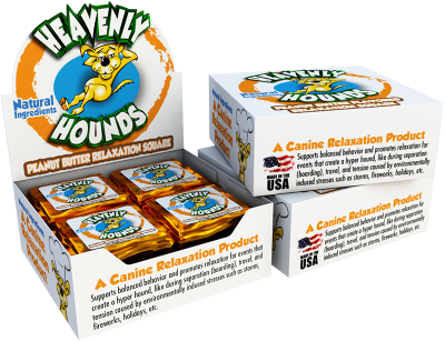 heavenly-hounds-relax-square-peanut-butter
