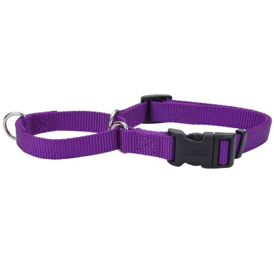 coastal-martingale-collar-purple
