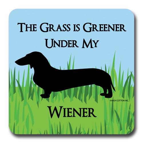 high-cotton-inc-coaster-grass-is-greener