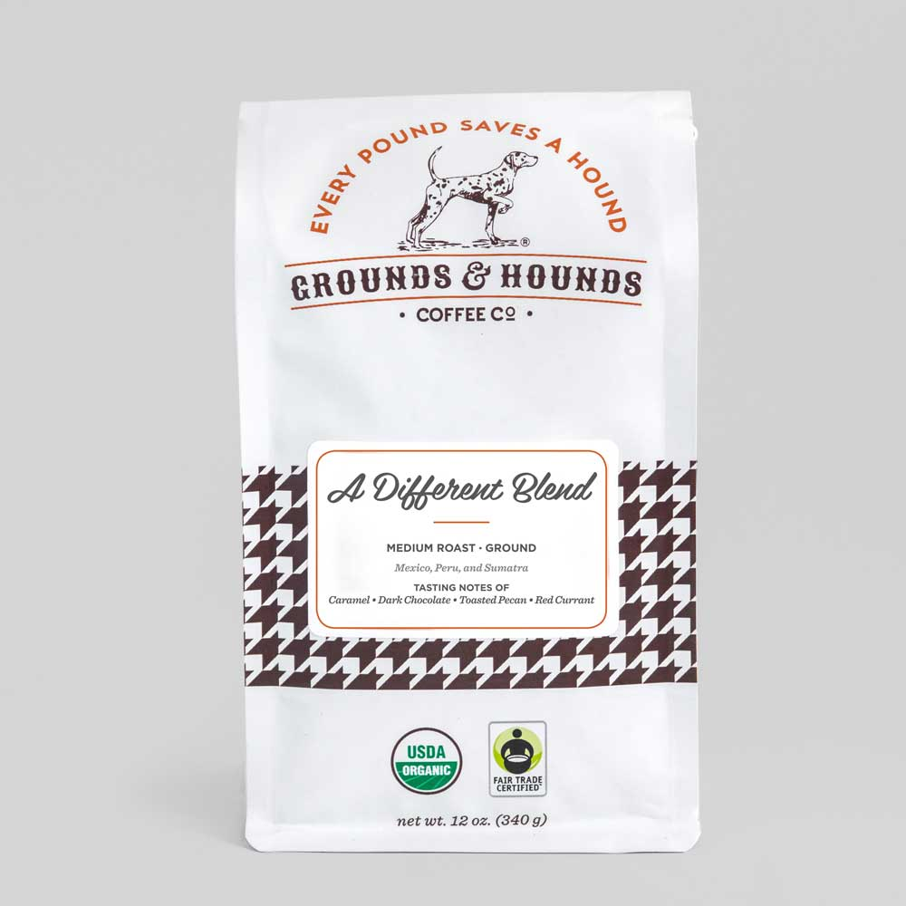 grounds-hounds-coffee-a-different-blend-ground