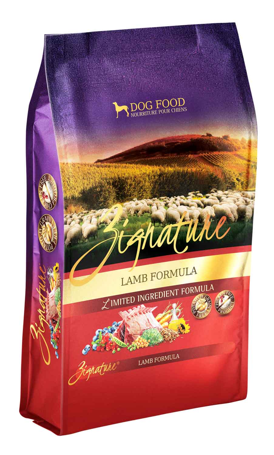 zignature-dog-food-lamb