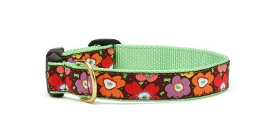 up-country-snap-collar-mod-floral