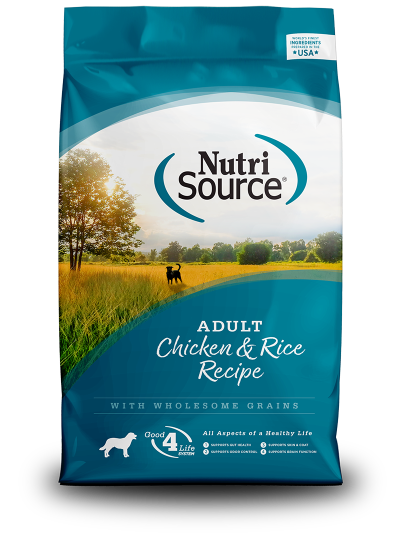 nutrisource-dog-food-adult-chicken-rice