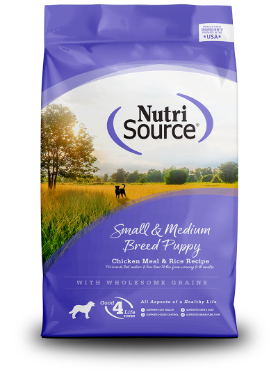 nutrisource-dog-food-small-medium-breed-puppy