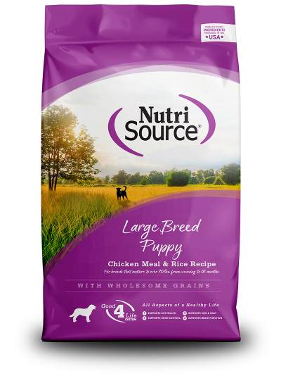 nutrisource-dog-food-large-breed-puppy-chicken-rice