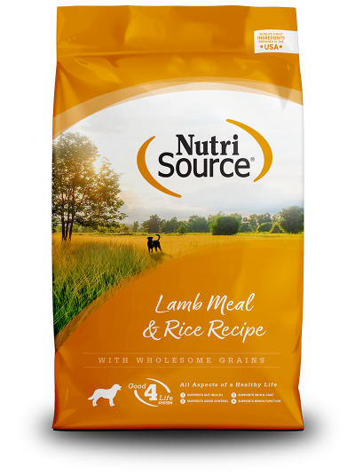 nutrisource-dog-food-adult-lamb-meal-rice