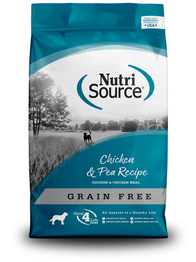nutrisource-dog-food-grain-free-chicken