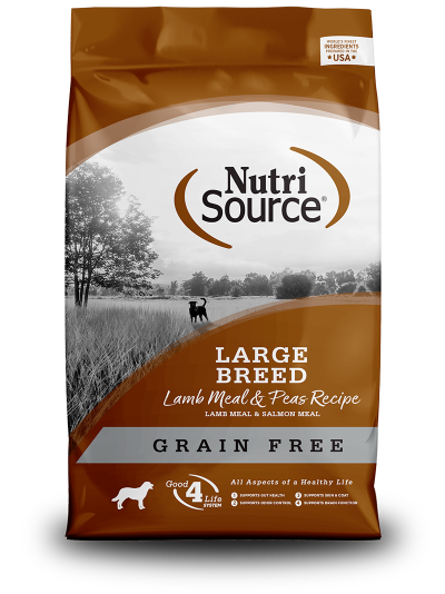 nutrisource-dog-food-large-breed-grain-free-lamb