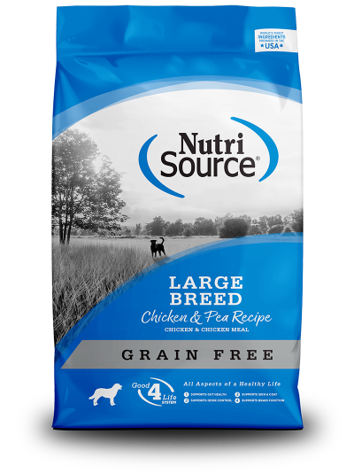 nutrisource-dog-food-large-breed-grain-free-chicken