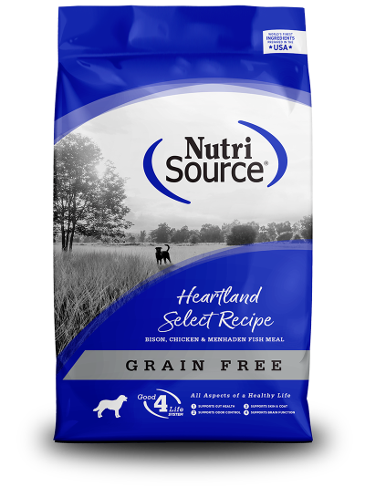 nutrisource-dog-food-grain-free-heartland-select-with-bison
