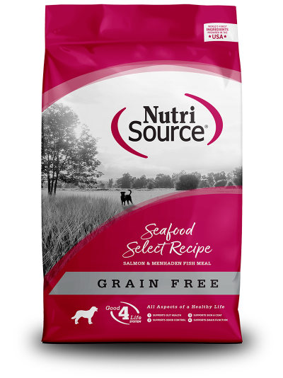 nutrisource-dog-food-grain-free-seafood-select-with-salmon