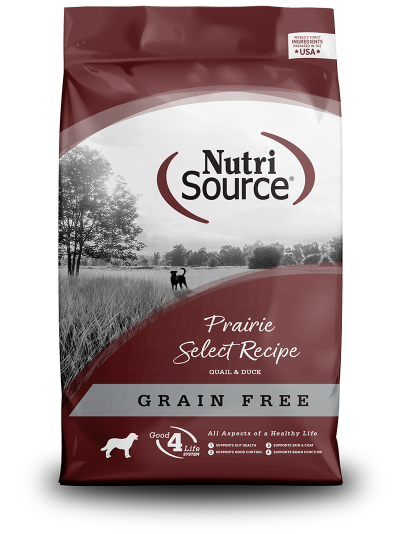 nutrisource-dog-food-grain-free-prairie-select-with-quail