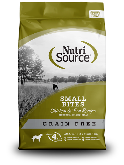 nutrisource-dog-food-grain-free-small-breed-chicken