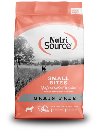 nutrisource-dog-food-grain-free-small-breed-seafood-select