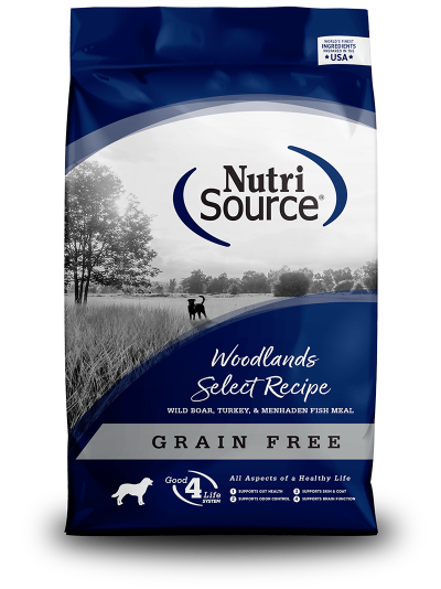 nutrisource-dog-food-grain-free-woodlands-select