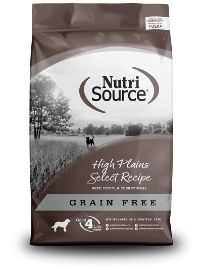 nutrisource-dog-food-grain-free-high-plains-select
